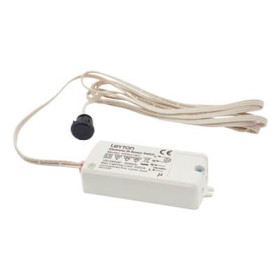 Leyton LED Infrared On/Off Sensor Switch)
