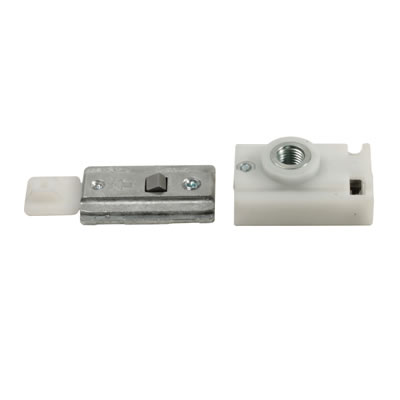DORMA Hold Open Device - for TS91, TS92 and TS93B
