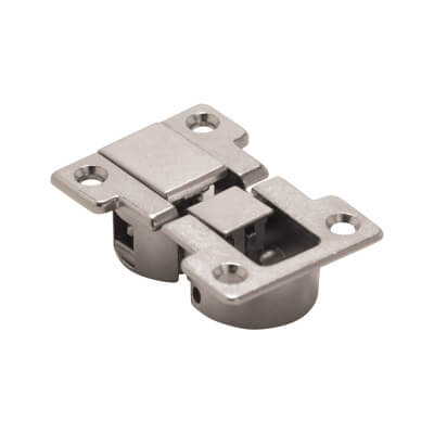 Ankor Hinge for Miniwinch Cabinet Door Lift System