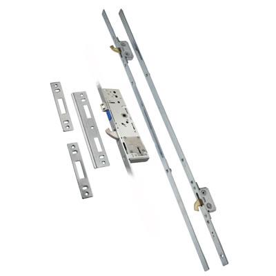 ERA® Vectis High Security 2 Hook Replacement Door Lock)