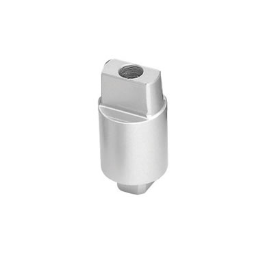 Rutland® TS7000 Extension Spindle - 12.5mm
