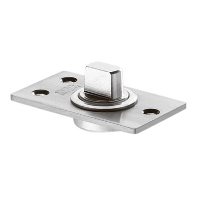 Floor Pivot Bearing
