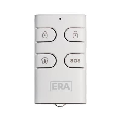 ERA® Remote Control Keyfob for ERA Alarm Systems