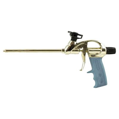 Soudal Design Foam Gun)