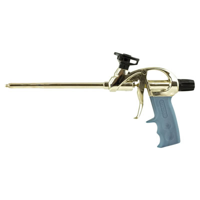 Soudal Design Foam Gun