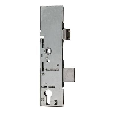 ERA® Gearbox for Multi-Point Locks - 35mm Backset)