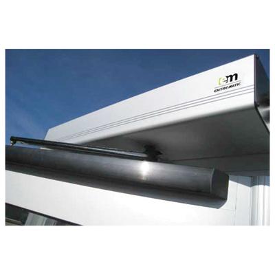 Entrematic EMSW-EMO Door Operator - Pull)