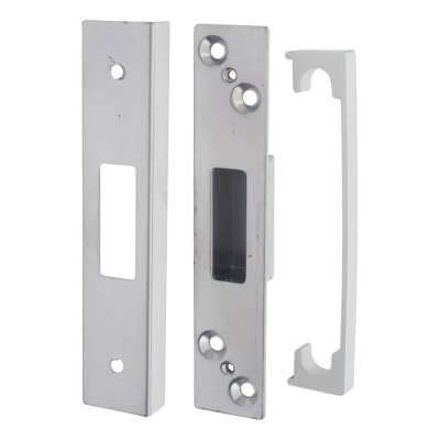 Legge 5 Lever Lock Rebate Kit - Chrome Plated)
