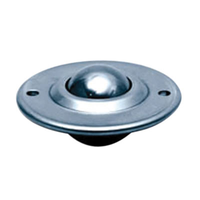 Coldene Saturn Ball Transfer Unit - 120kg)