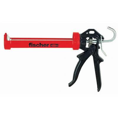 Fischer 300 Applicator Gun