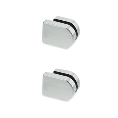 Indicator Keep for Glass Doors)