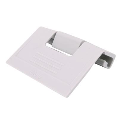 Blum Tandembox Antaro - Nylon Drawer Handle - For Internal Drawers