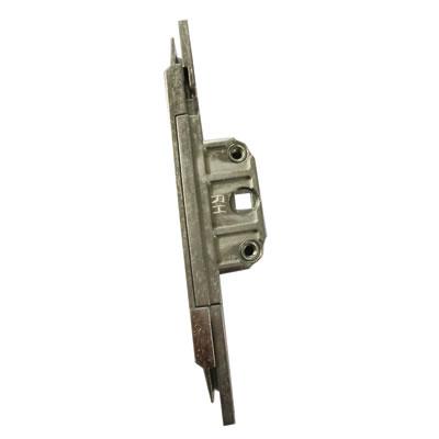 Maco Reverse Action MK2 Drive Gear - 22mm Backset)