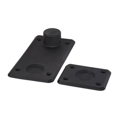 Dorgard Spare Floor Plate)
