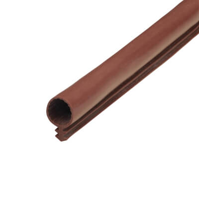 Exitex TUBEX-SR Joinery Seal - 100 metres - Brown