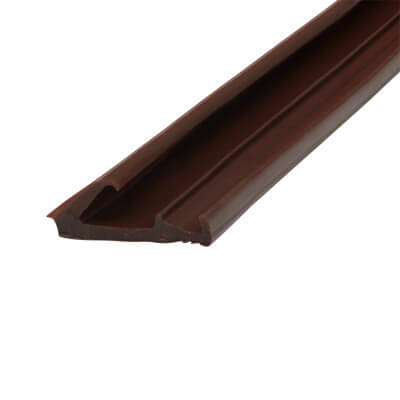 Exitex Compex Joinery Seal - 50 metres - S20 - Brown