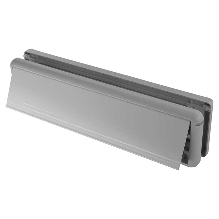 Yale® Seal Letter Plate 265mm