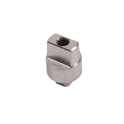 DORMA Spindle Extension - 10mm)