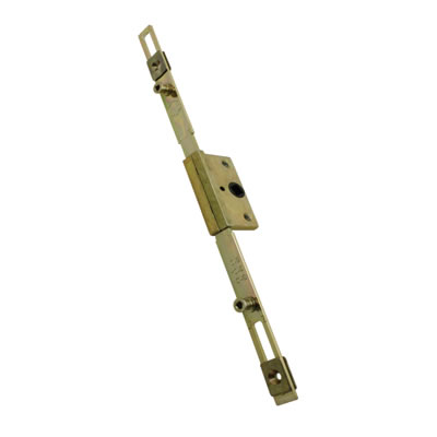 Maco Offset Espagnolette Window Lock - uPVC/Timber - 800mm