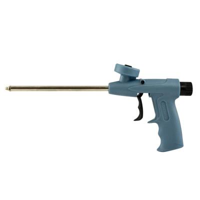 Soudal Compact Foam Gun)