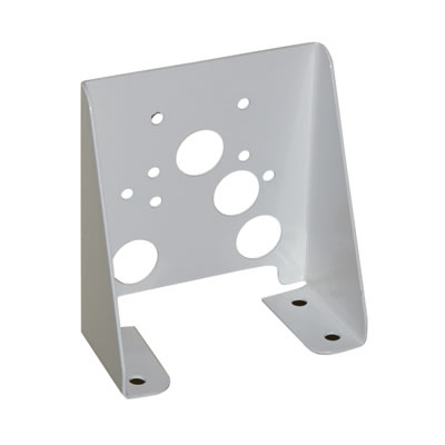 Floor Bracket for Wall Mounted Magnet