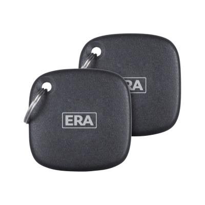 ERA® RFID Tag for ERA Alarm Systems