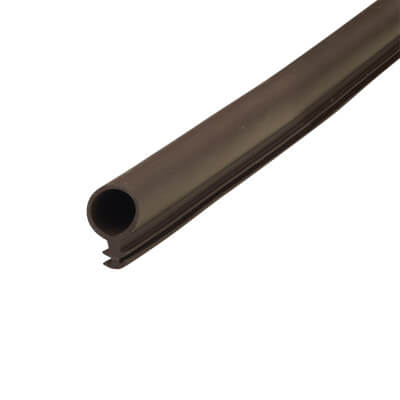 Exitex TUB Joinery Seal - TUB 7.5mm - Brown