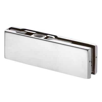 Top Door Patch for Glass Doors