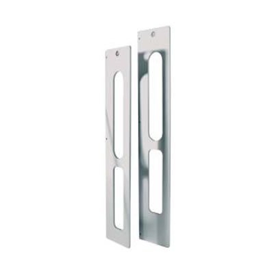 Simonswerk TE240 Template for Door and Frame Routing