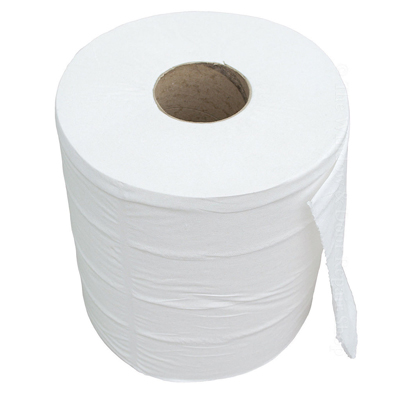 Soudal Tissue Roll - 183mm x 150m - Pack 6)