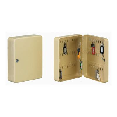 Budget Key Cabinet - 45 keys)