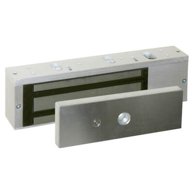 Standard Magnet - Monitored - Single