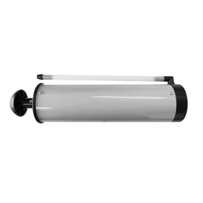Rawlplug Blow Pump)