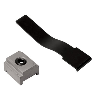 Rutland® Hold Open Pack - for TS11204 and TS9205 Slide Arm