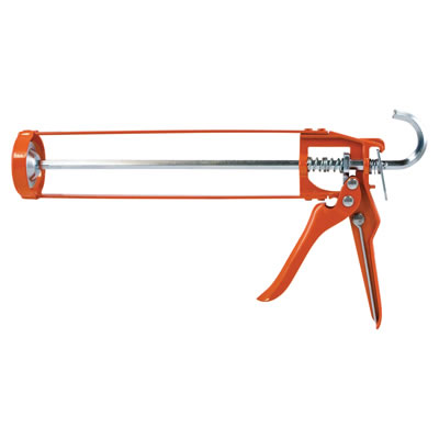 Soudal Sealant Applicator Gun - 310ml)