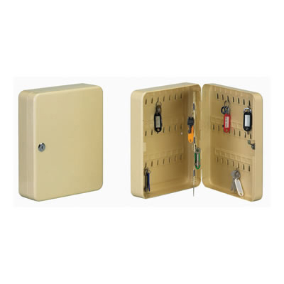 Budget Key Cabinet - 90 keys