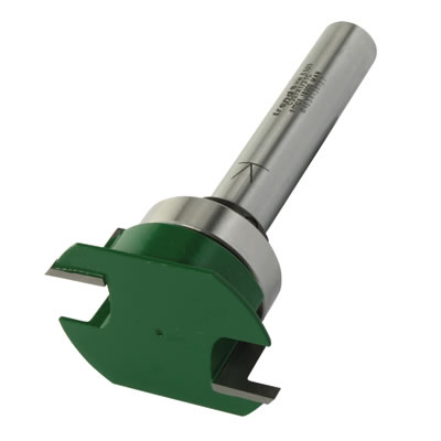 Trend Router Cutter to Suit Aquamac AQ21)