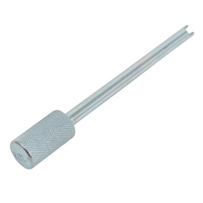 Rola Key - Standard 70mm Shank)