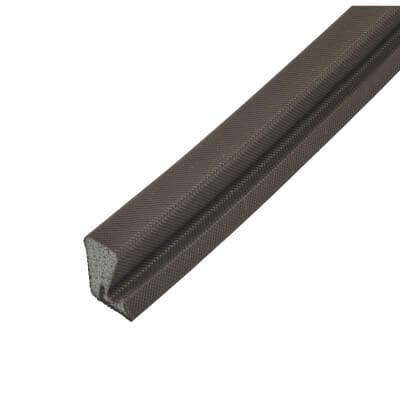Exitex P11 Aquatex Seal - 25 metres - Brown