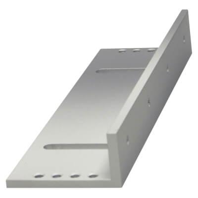 L Bracket - Standard Magnet
