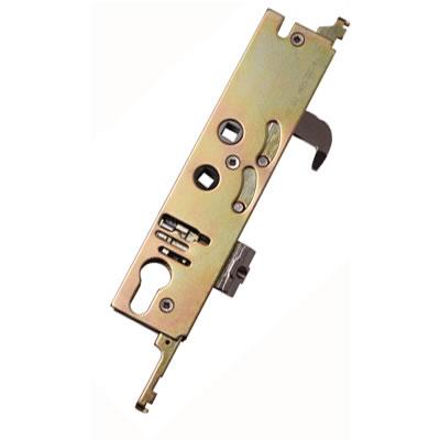 Yale Doormaster™ G2000 Gearbox  - Hook Bolt - 35mm Backset -  Dual Spindle
