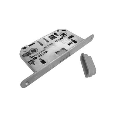 KLÜG Compack Living Magnetic Lock