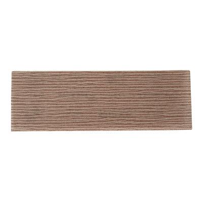 Mirka Abranet Strip - 80 x 230mm - Grit 180 - Pack 10)