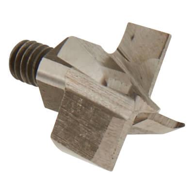 Souber DBB Morticer Plunging Cutter - 25.4mm