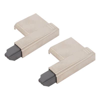 Blum CLIP On Soft Close Mechanism - Type 2 - Dual/Overlay)