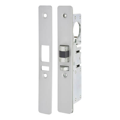Codelocks ANSI Deadlatch - 25mm Backset - Left Hand)