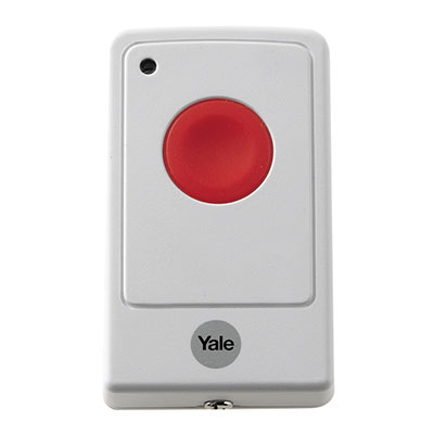 Yale® Easy-Fit Panic Button