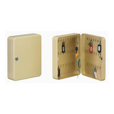 Budget Key Cabinet - 24 keys)