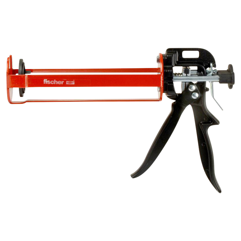 Fischer 700 Applicator Gun