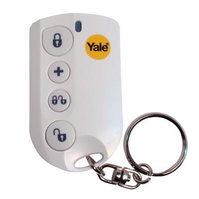 Yale® Additional Remote Control
